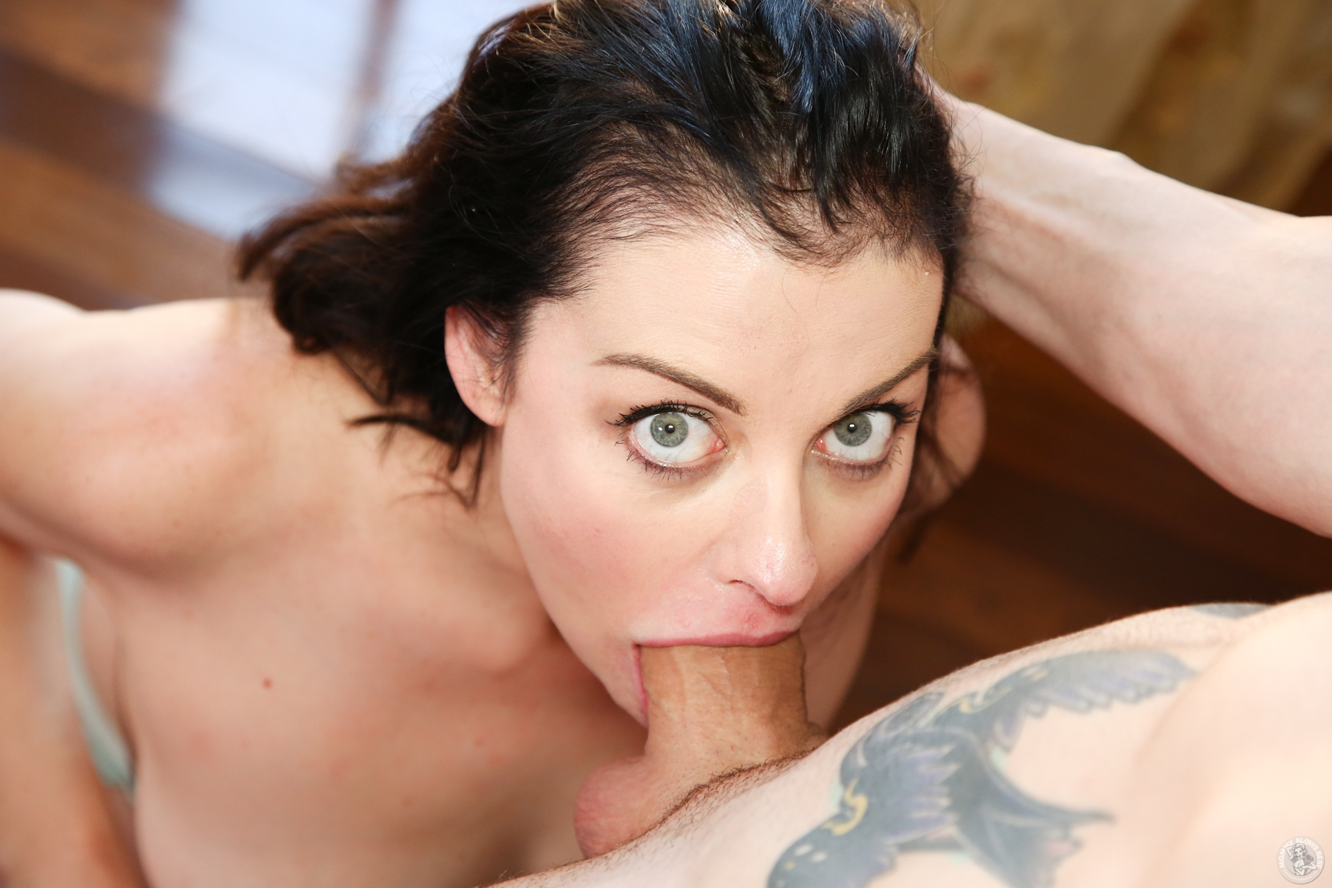 free porn samples of my xxx pass - best deep throat oral sex site