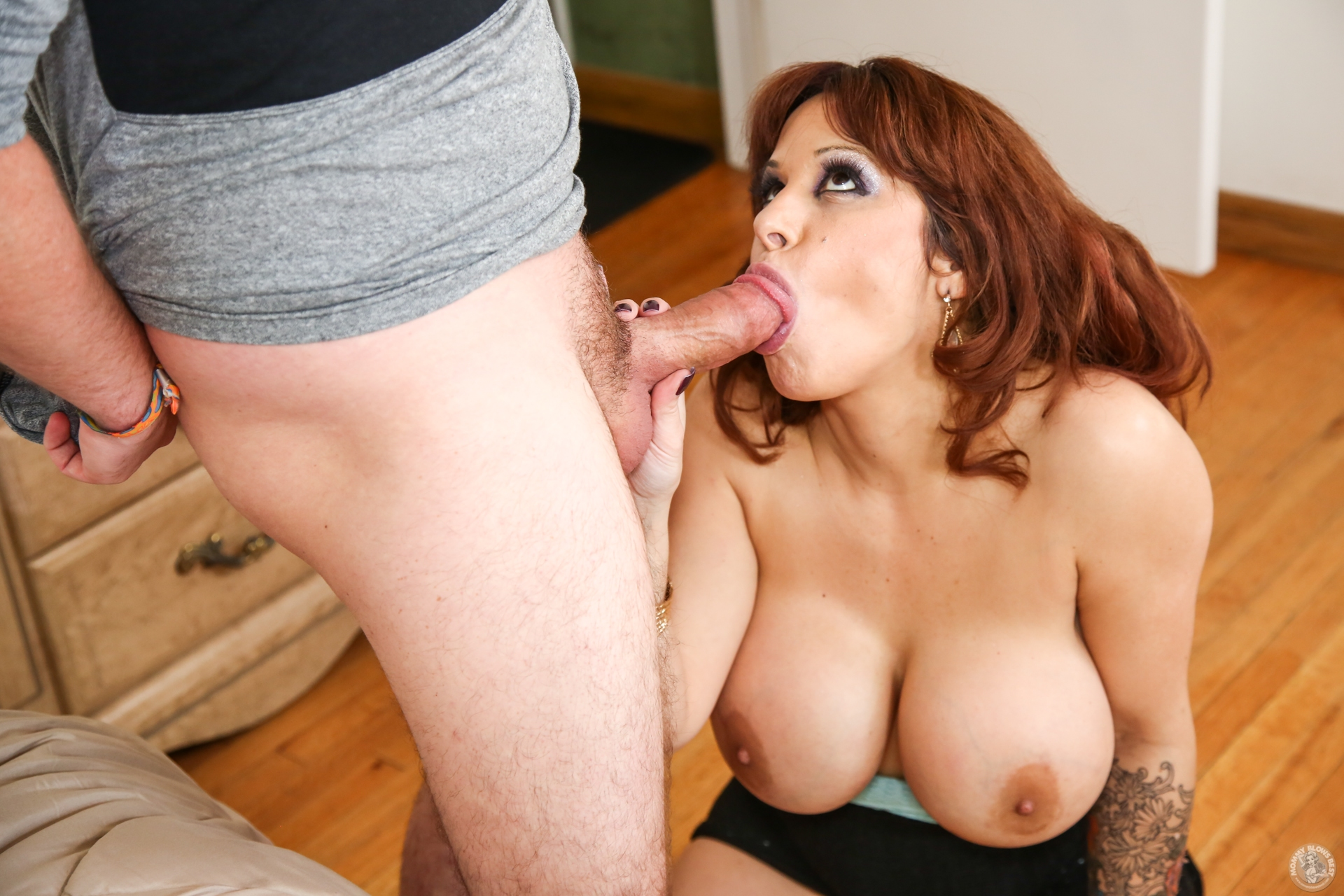 deep xxx Best site throat