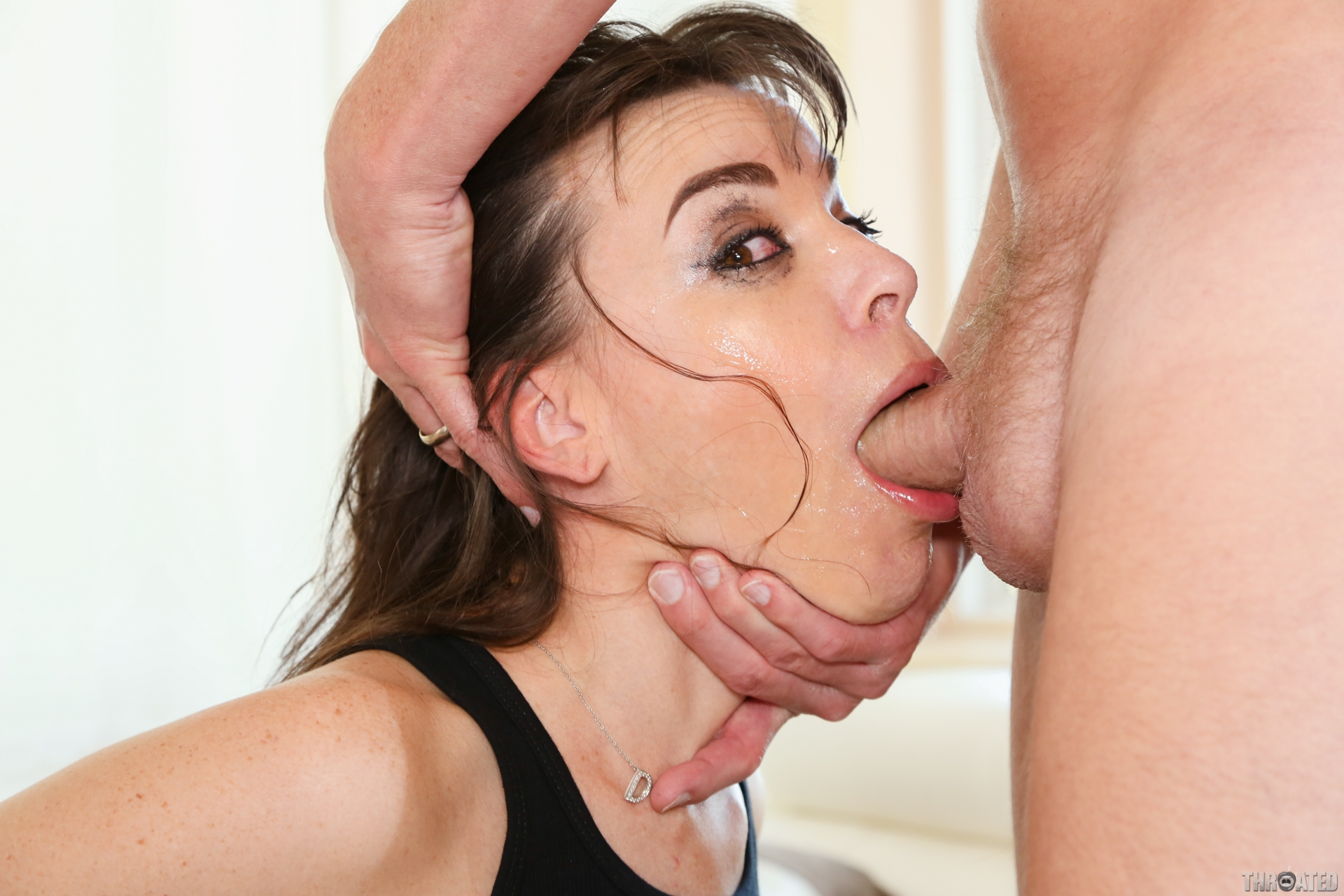 Heather deep throat pictures, chubby gay sex