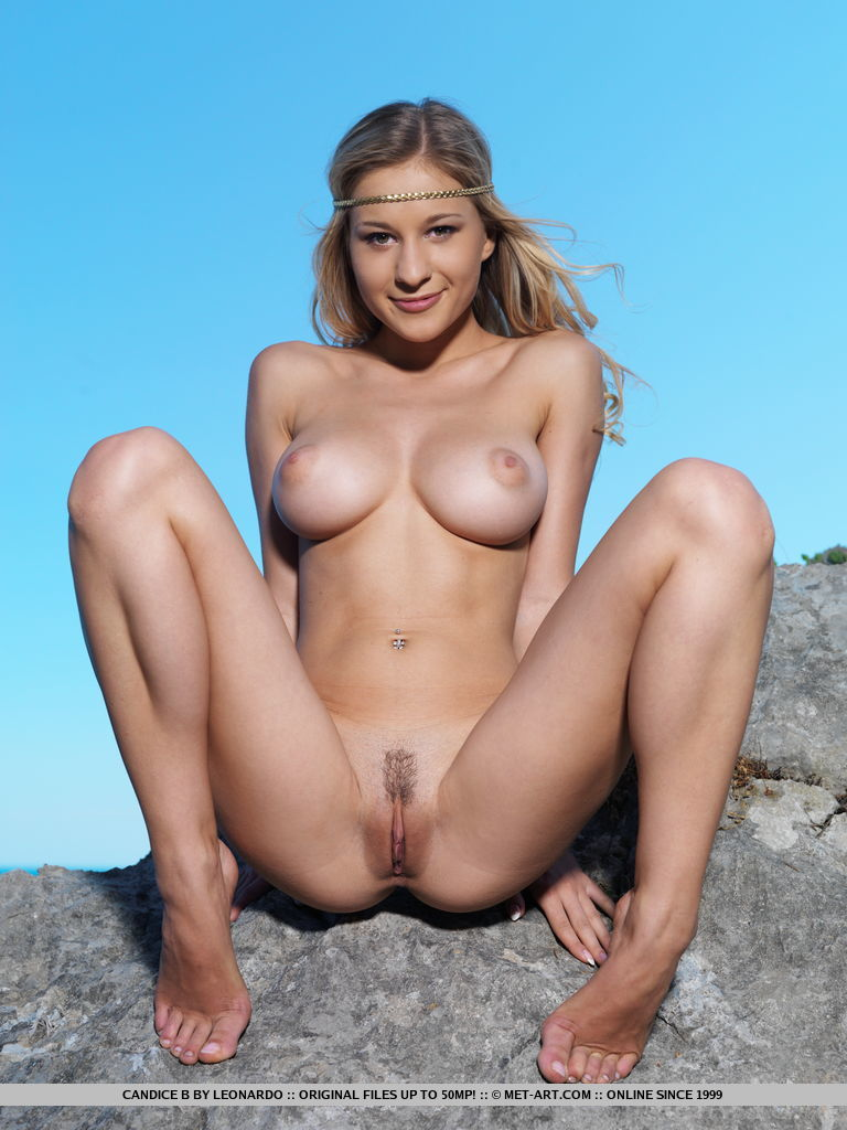 Naked beautiful girls nude agree, the