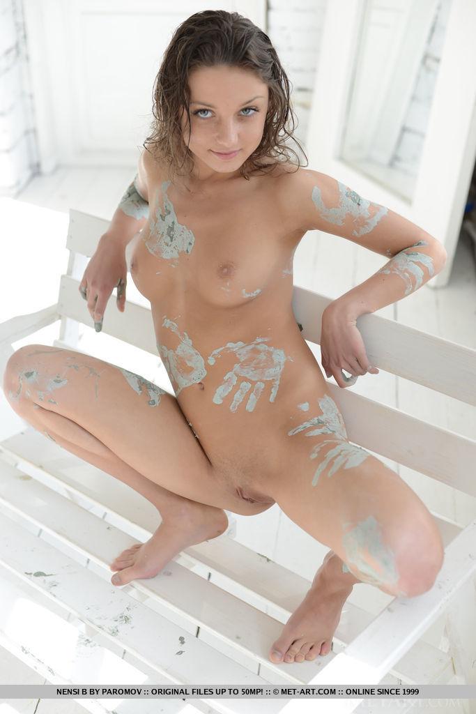 Xxx jensen ackles naked