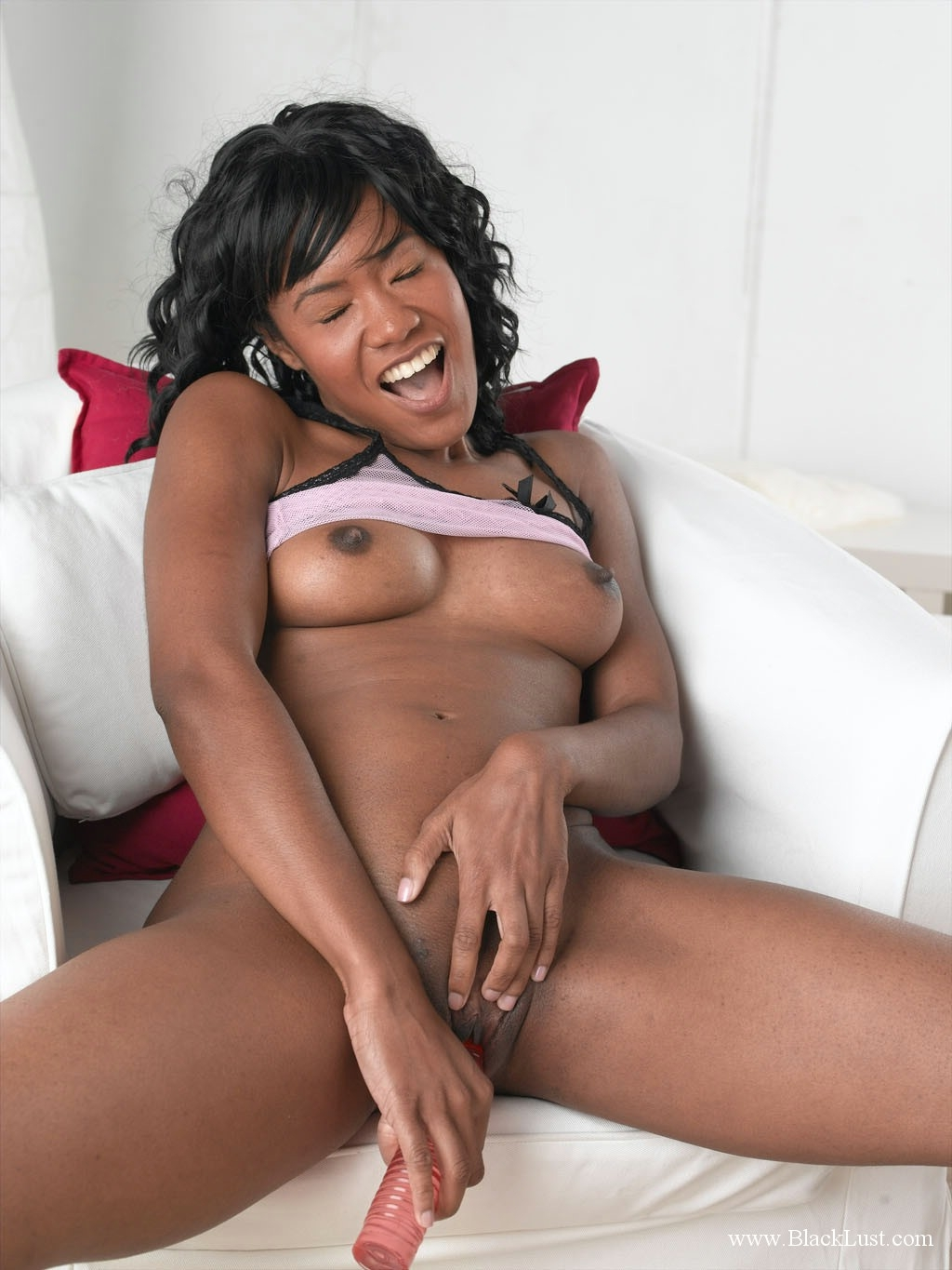 Black lust website free porn pictures and movies of black girls fucking