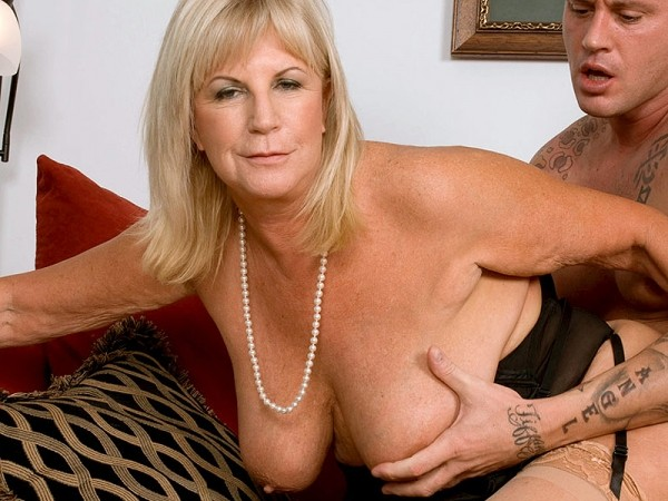 free porn samples of 60 plus milfs - over 60 grandma fuck young guys
