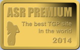 the best TGP site in the world