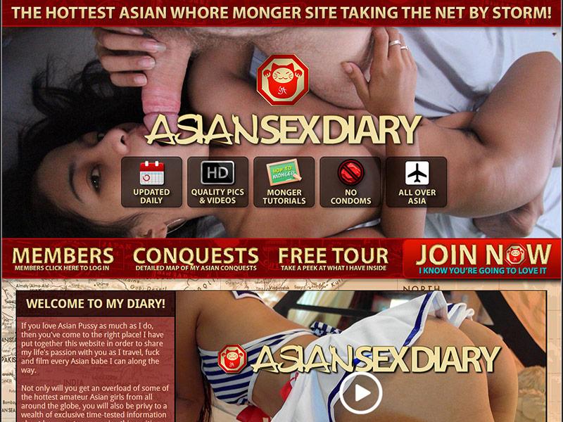 Asian Sex Diary Apple Blowjob Free Sample Videos