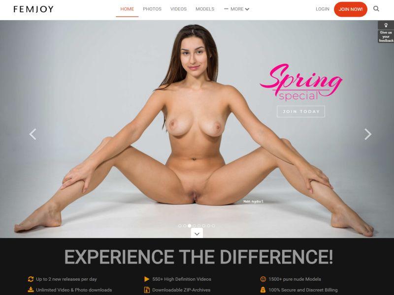 Erotic review login