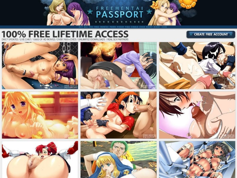 Opinion japanese hentai free video seems me, remarkable