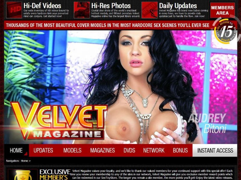 Not see Adult magazine site web opinion you