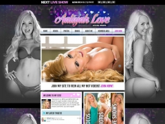 Aaliyah Love Official Website