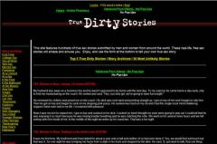 dirty-detailed-sex-stories