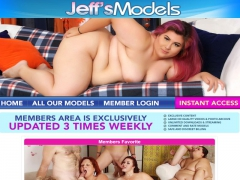 Jeffs Models