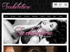 Sexhibition Expo