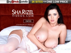 Sha Rizel Videos