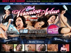 Club Veronica Avluv
