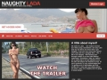 Naughty Lada's Official Website