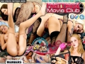 Panty Hose Movie Club
