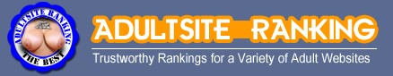 Adult Site Ranking